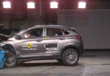 Hyundai-Kona-Crash-test-Euro-NCAP.jpeg