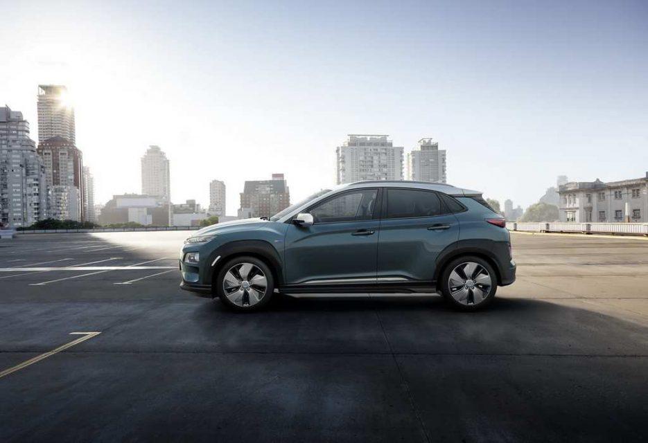 Hyundai-Kona-Electric-1.jpg