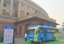 KPIT-Electric-Bus-1.jpg