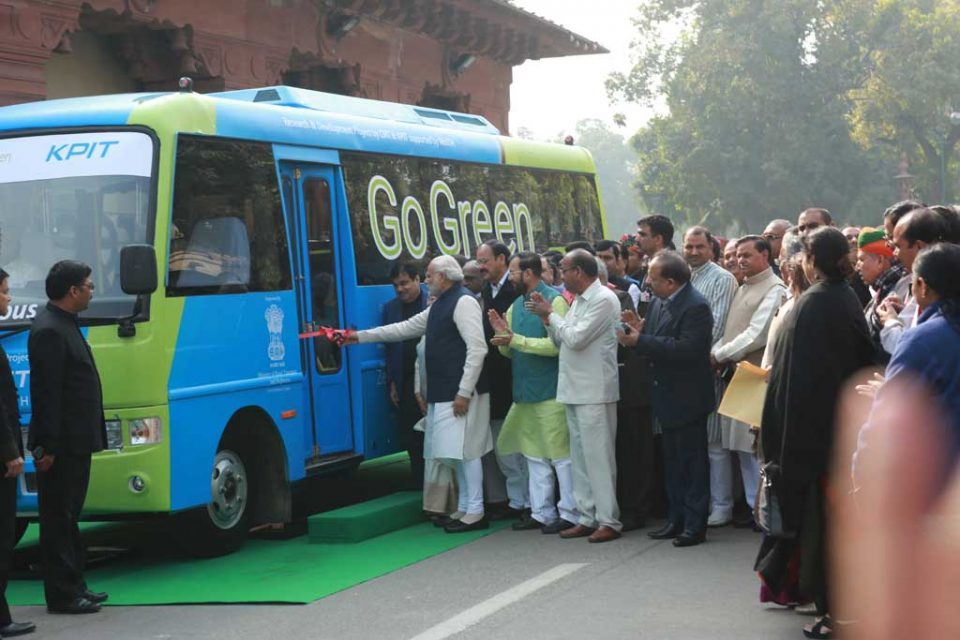 KPIT-Electric-Bus.jpg