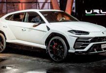 Lamborghini-Urus-Singapore
