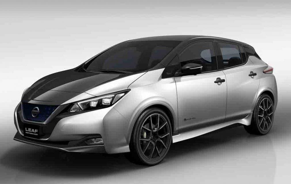 Nissan-Leaf-Grand-Touring-Concept.jpg