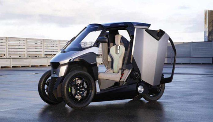 PSA-Scooter-Concept-1.jpeg