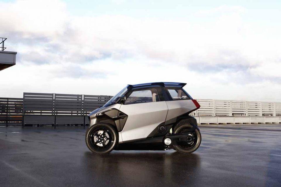 PSA-Scooter-Concept-1.jpg