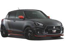Suzuki-Swift-Sport-2018-Tokyo-Auto-Salon.jpg