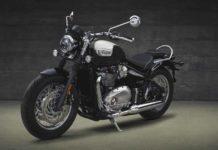 Triumph-Bonneville-Speedmaster.jpg