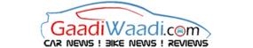 gw logo amp