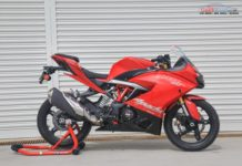 tvs apache rr310 review-16