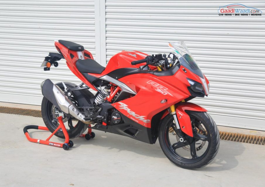 tvs apache rr310 review-17