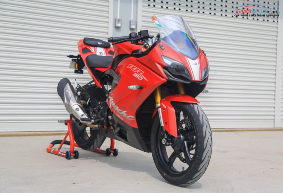 tvs apache rr310 review-20
