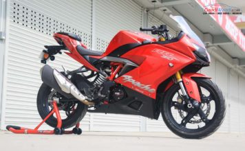 tvs apache rr310 review-21
