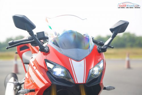 tvs apache rr310 review-43