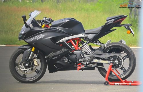 tvs apache rr310 review-45