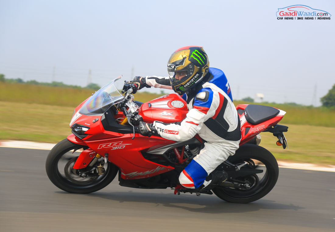 tvs apache rr310 review-58