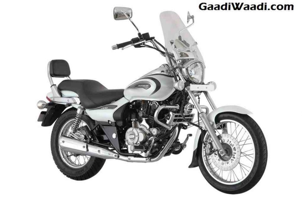 2018 Bajaj Avenger Cruise 220 Launched In India - Price, Engine, Specs, Features, Mileage, Performance, Booking