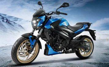 2018-Bajaj-Dominar-Blue-Colour-Launched-Price-Specs-Engine