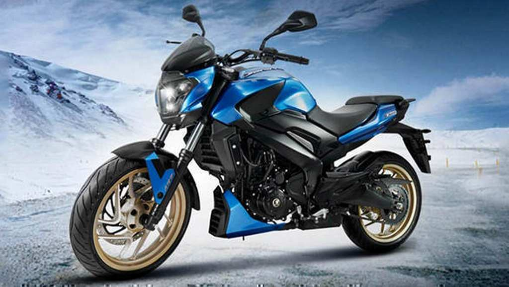 2018-Bajaj-Dominar-Blue-Colour-Launched-Price-Specs-Engine (Bajaj Dominar 400 Price Increase)