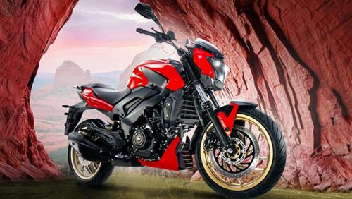 2018-Bajaj-Dominar-Red-Colour-Launched-Price-Specs-Engine