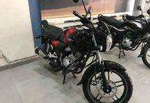 2018 Bajaj V15 Launched In India - Price, Engine, Specs, Features, Mileage, Performance