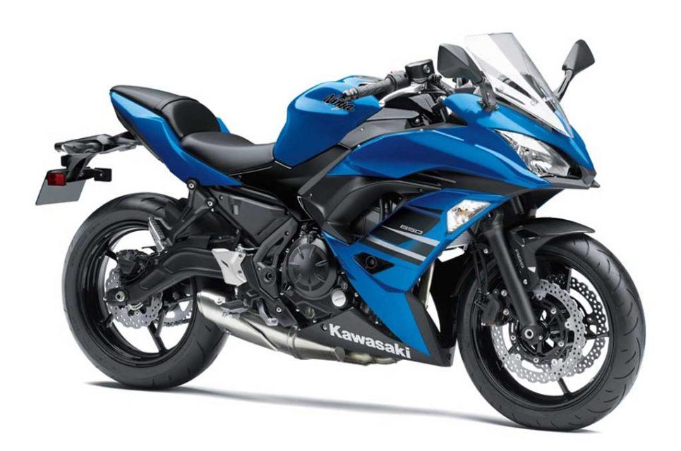 2018-Kawasaki-Ninja-650-Blue-Front.jpg