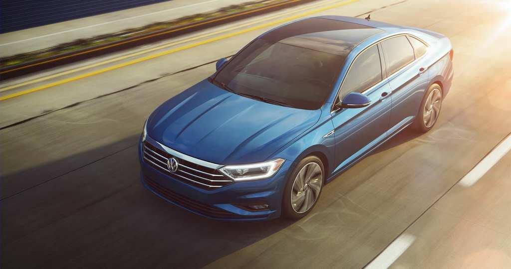 new sales car carsguide jetta volkswagen price news vw