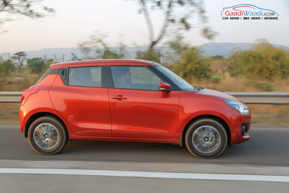 2018 maruti swift review india-10