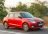 2018 maruti swift review india-13