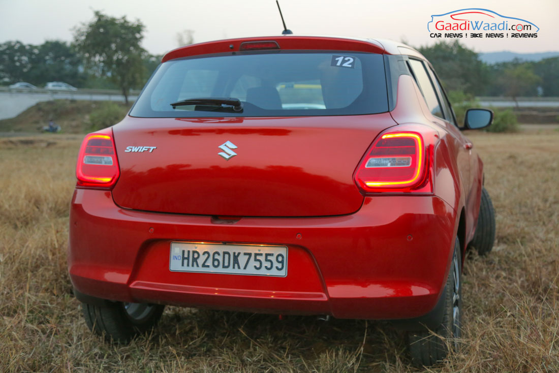 2018 maruti swift review india-17