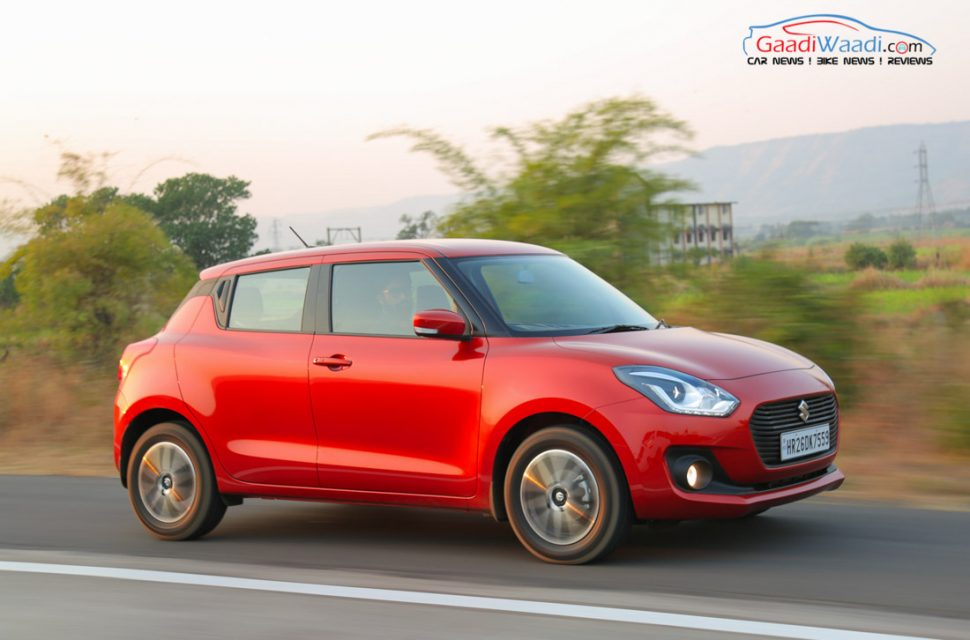 2018 maruti swift review india-2