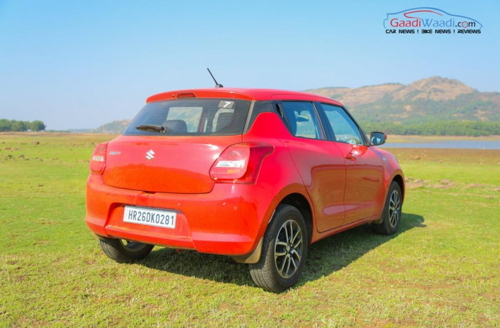 2018 maruti swift review india-20