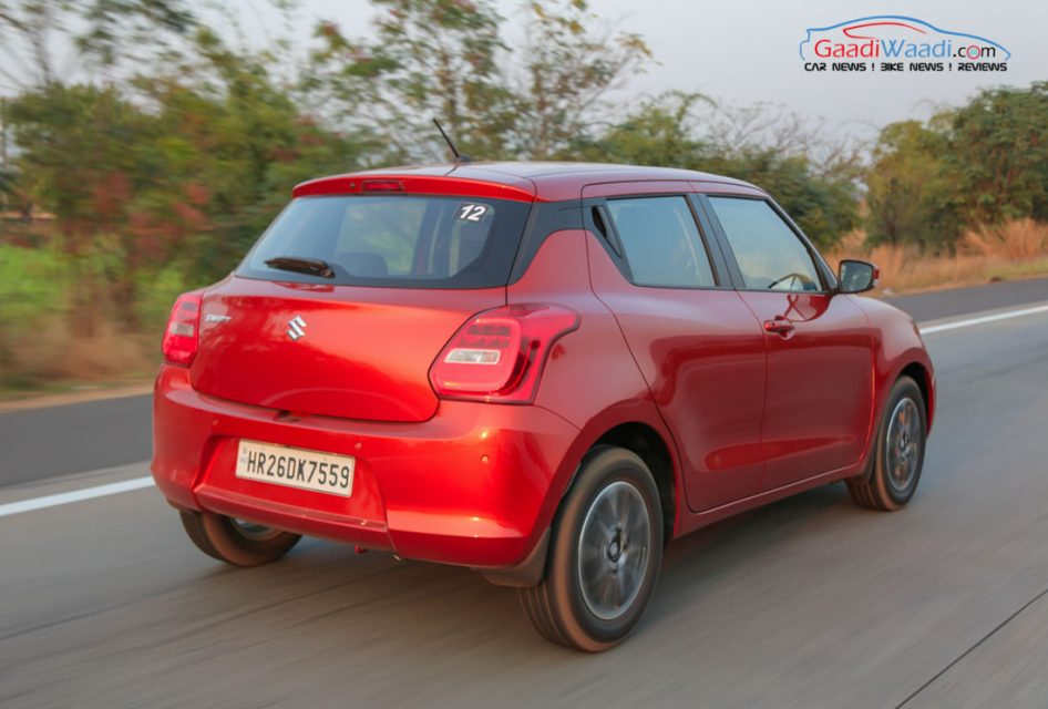 2018 maruti swift review india-4