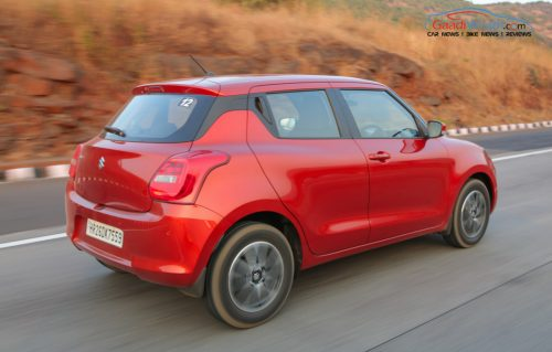 2018 maruti swift review india-6