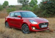 2018 maruti swift review india-7