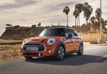 2019-Mini-Cooper-S-Front.jpg