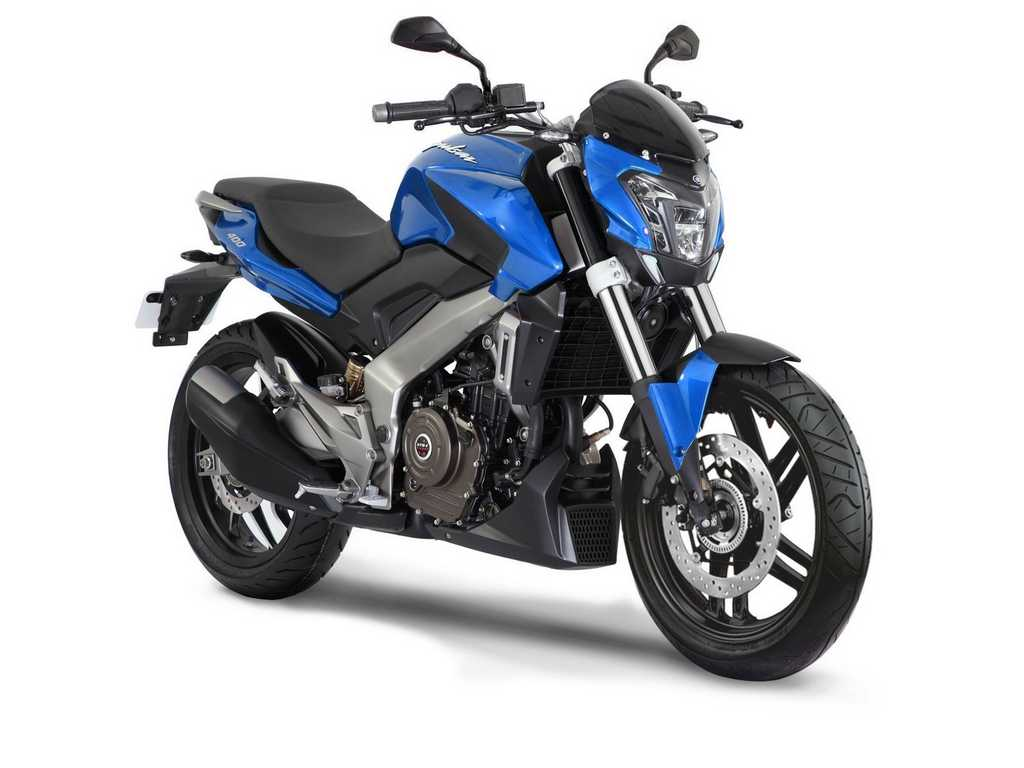 Upcoming-2019-Bajaj-Dominar-400-Blue