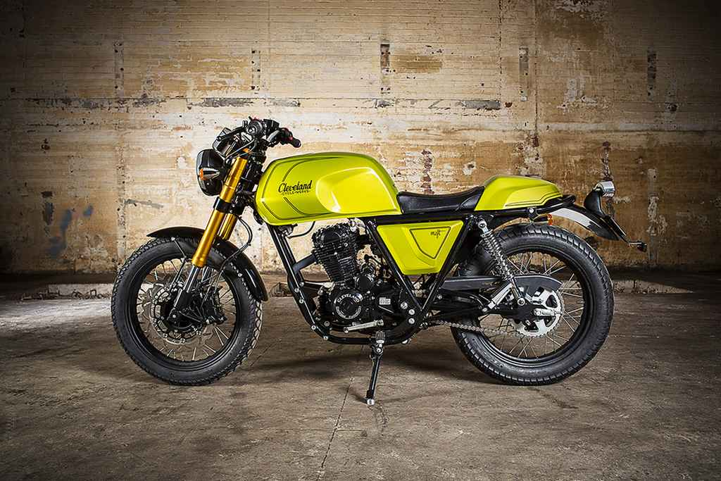 Cleveland-Cyclewerks-Misfit-India-Launch-Price-Engine-Specs-Features-Mileage-2