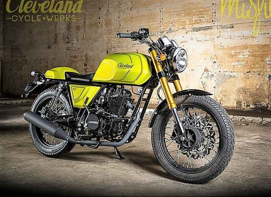 Cleveland-Cyclewerks-Misfit-India-Launch-Price-Engine-Specs-Features-Mileage