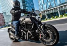 Ducati-Diavel-Carbon-Front.jpg