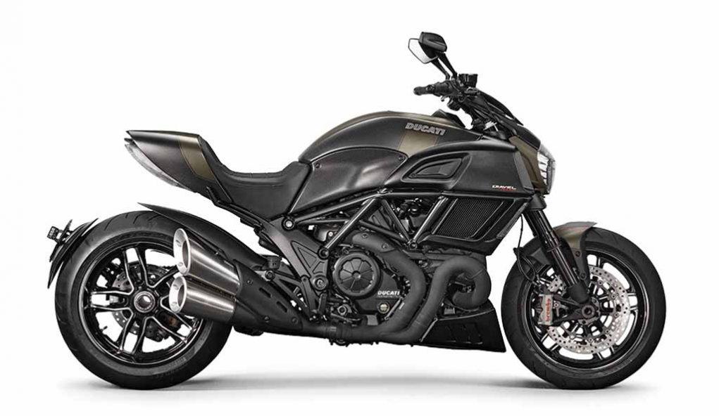 Ducati-Diavel-Carbon-Side.jpg