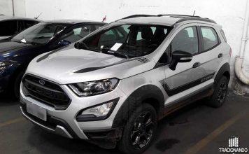Ford-EcoSport-Storm-4WD-Front-Quarter.jpg