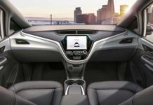 General-Motors-Autonomous-Vehicle-No-Steering-Wheel.jpg