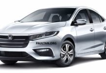 Honda-City-Insight-Render-Front.jpg