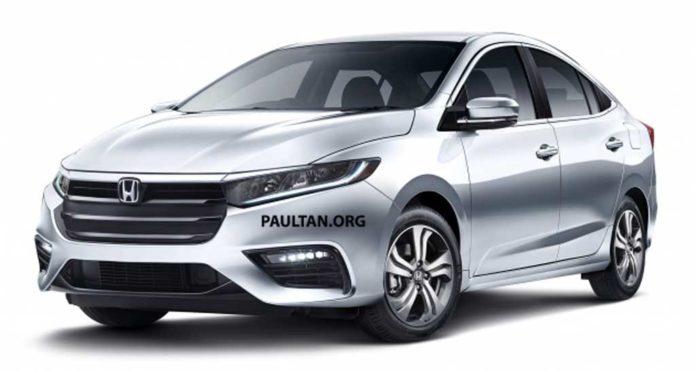 Honda-City-Insight-Render-Front.jpg