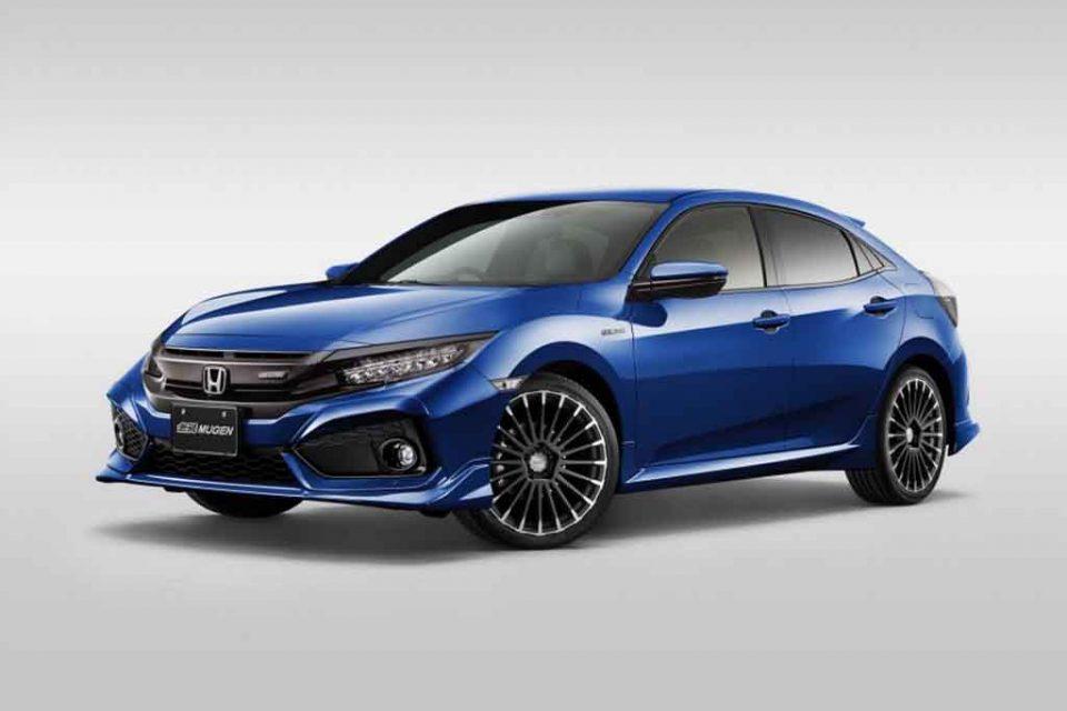 Honda-Civic-Mugen-Kit-3.jpg
