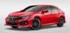 Honda-Civic-Mugen-Kit-4.jpg