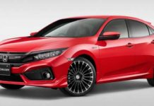 Honda-Civic-Mugen-Kit-4.jpg