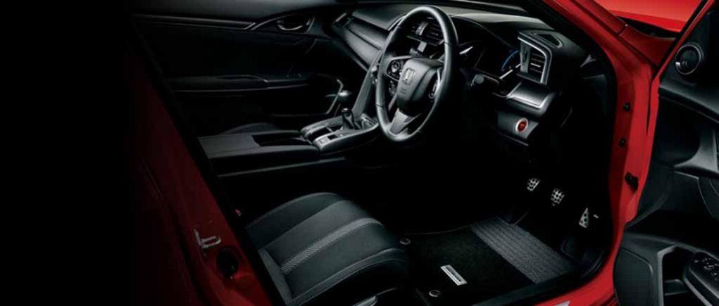 Honda-Civic-Mugen-Kit-6.jpg