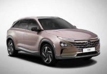 Hyundai-FCEV.jpg