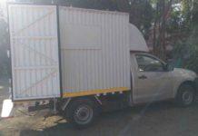 Isuzu-D-Max-Spark-Pickup-Truck-Side.jpg