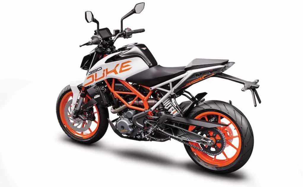 KTM-Duke-390-Back.jpg